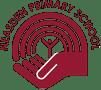 Neasden Primary School Logo
