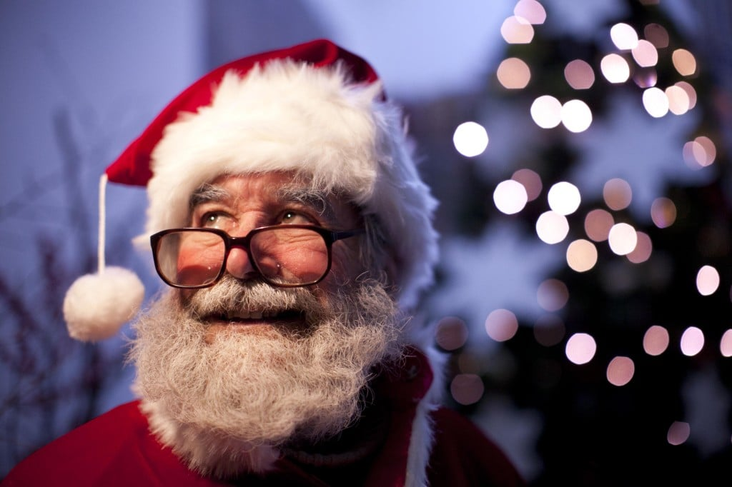 Father-Christmas-Twinkle-Powerscourt-Townhouse-Centre